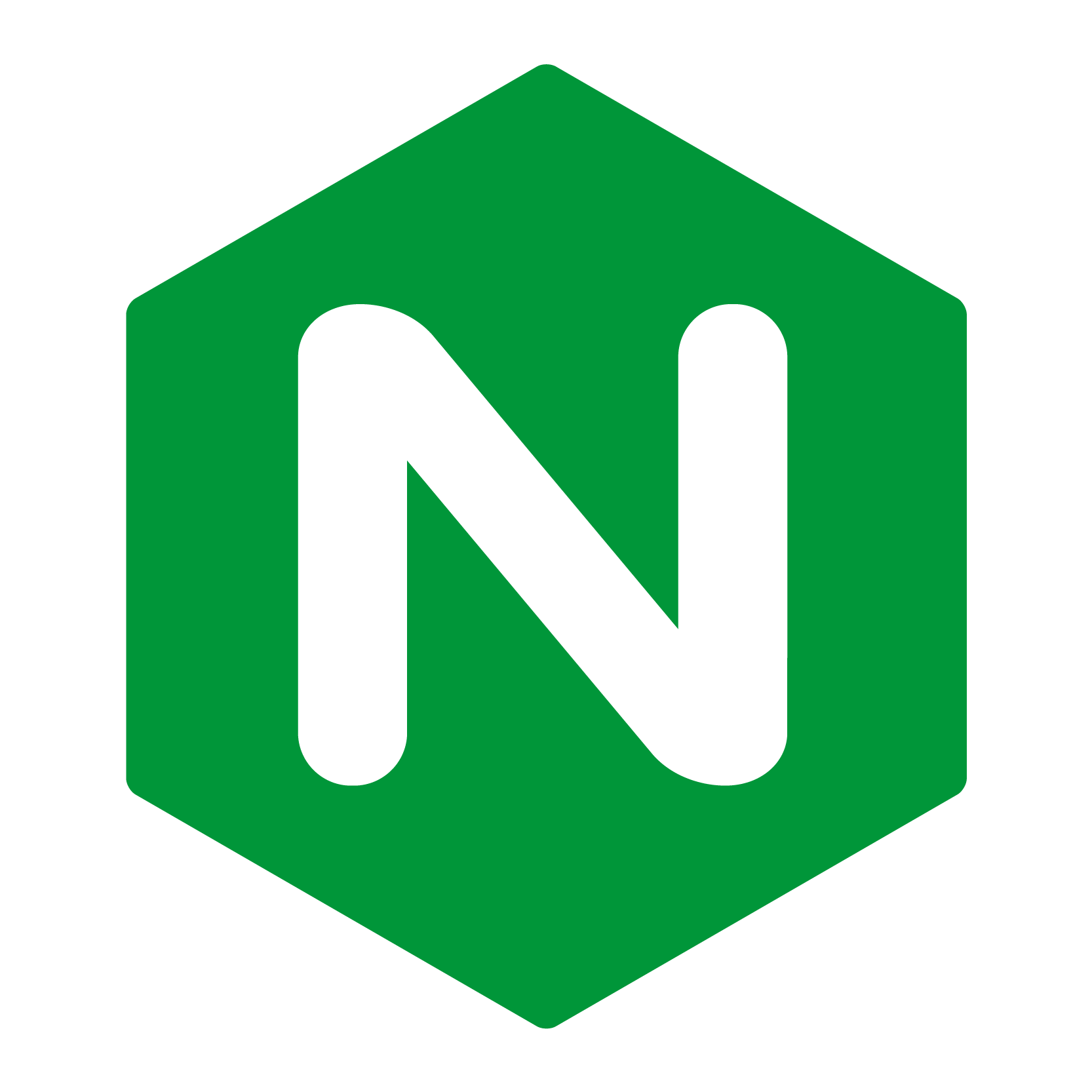Nginx Web Development