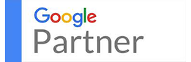 Google Partner Web Development