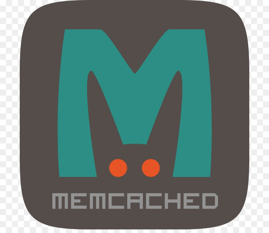Memcached web development