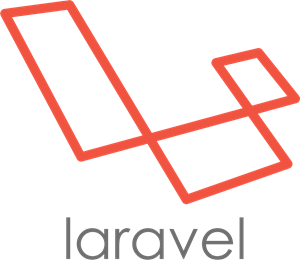 Laravel PHP Web Development